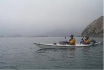 canoe_img04